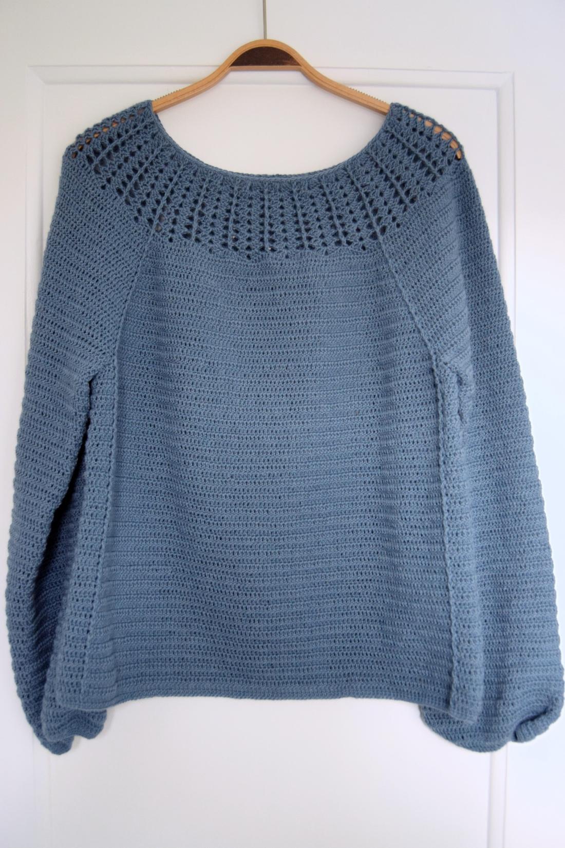 Epona trøjen