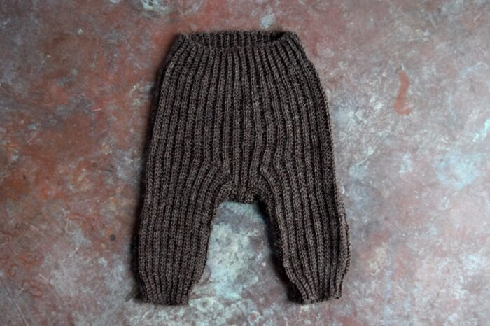 Mads bukser